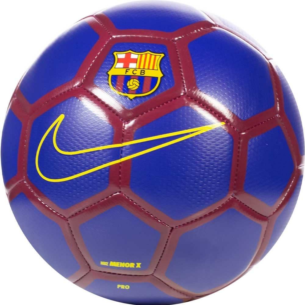 Nike NIKE Barcelona Futsal Bal