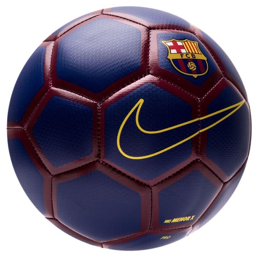 Nike NIKE Barcelona Menor X Bal