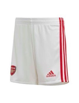 Adidas Arsenal Home Short