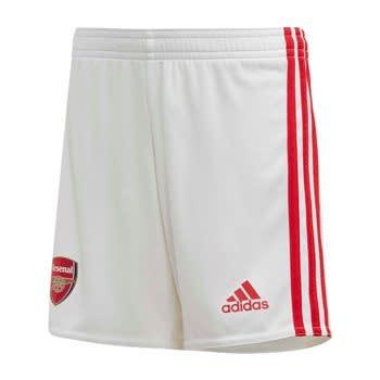 Adidas ADIDAS Arsenal Home Short '19-'20