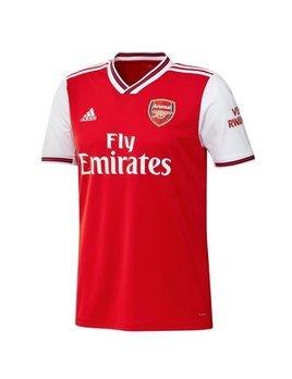 Adidas Arsenal Home Jersey