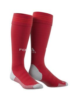 Adidas Bayern Home Sock