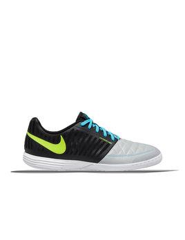 Nike Lunargato II