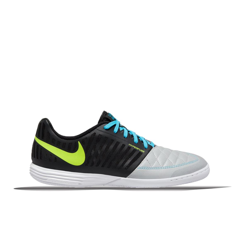 Nike NIKE Lunargato II