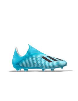 Adidas JR X 19+ FG