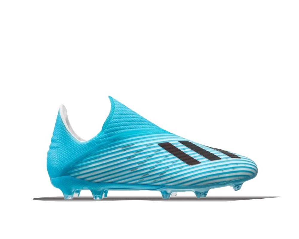 Adidas ADIDAS JR X 19+ FG