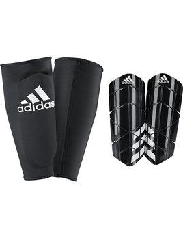 Adidas Ever Pro Scheenlap
