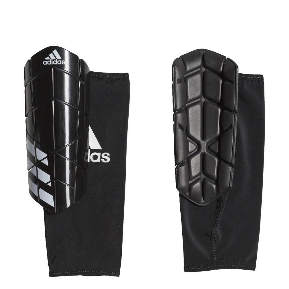 Adidas ADIDAS Ever Pro Scheenlap