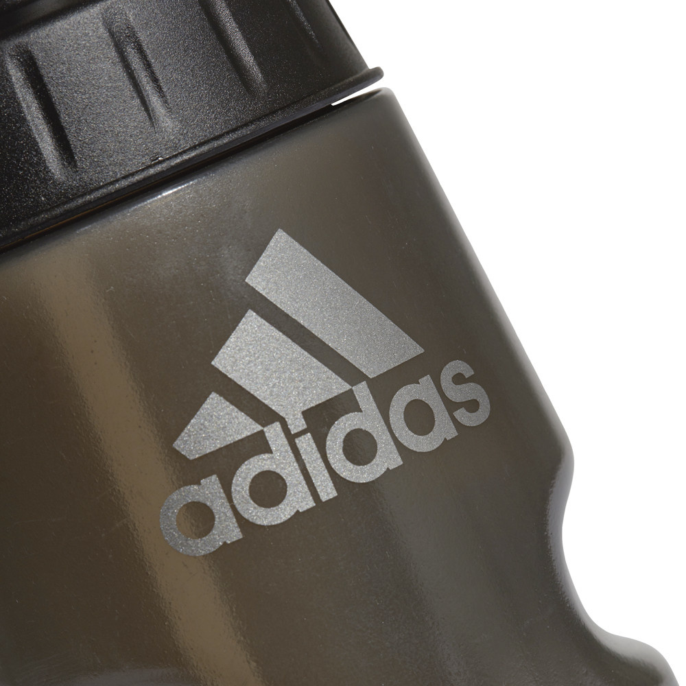 Adidas ADIDAS Performance Bottle