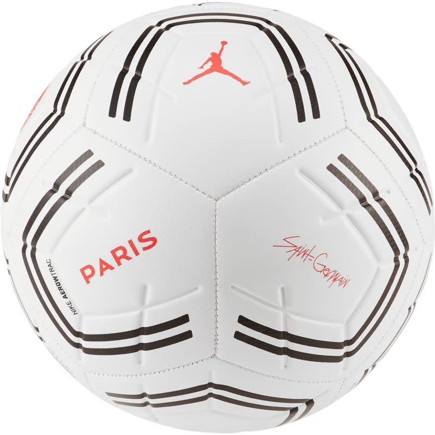 Nike NIKE PSG Bal