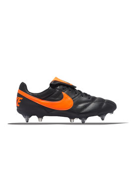 Nike The Nike Premier II S-Pro AC