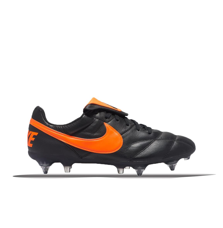 Nike NIKE The Nike Premier II S-Pro AC