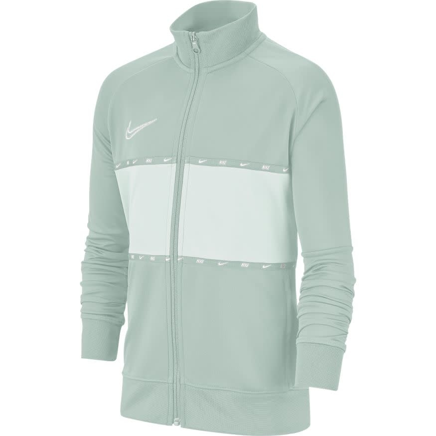 Nike NIKE JR Academy Jacket