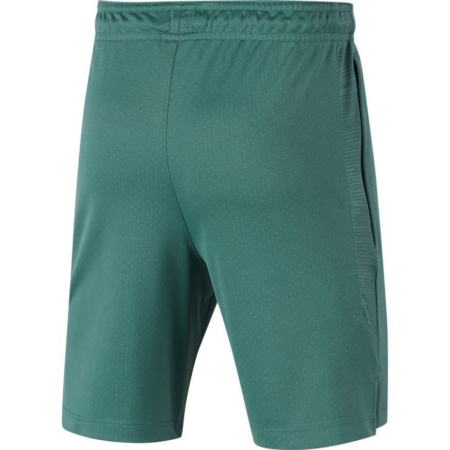 Nike NIKE JR Strike Short