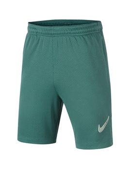 Nike JR Strike Short