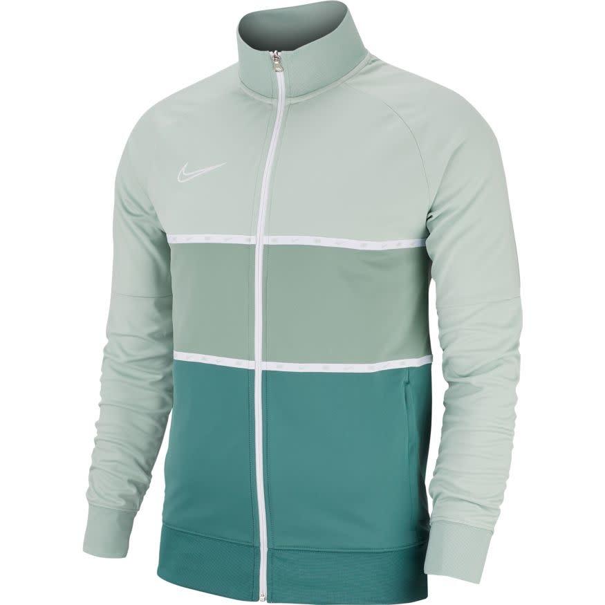 Nike NIKE Academy Training Jacket