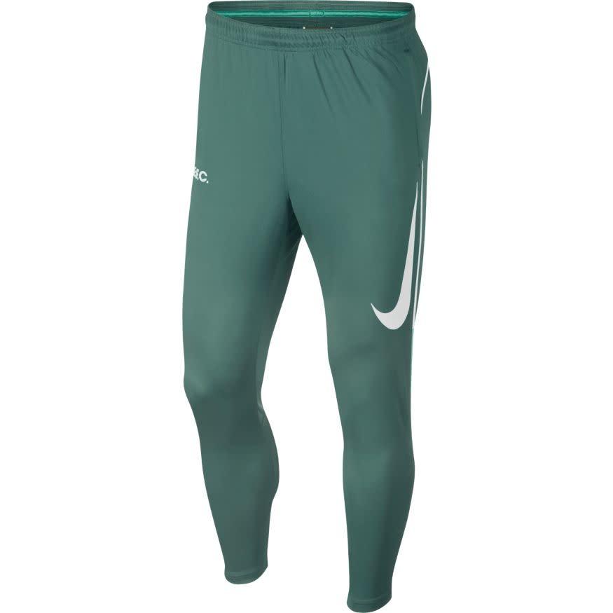 Nike NIKE F.C. Pant