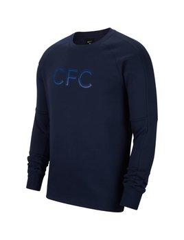 Nike Chelsea Sweater