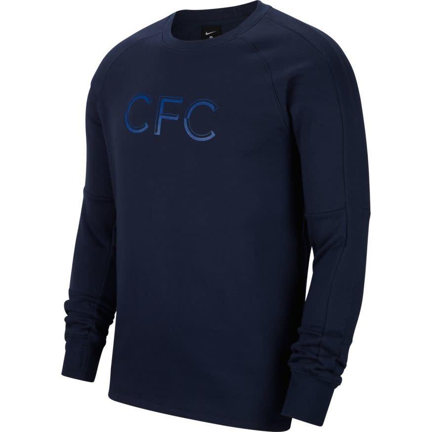 Nike NIKE Chelsea Sweater