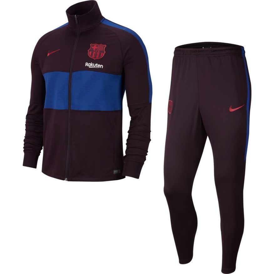 Nike NIKE Barcelona Training