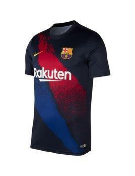 Nike Barcelona Training Top