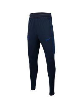 Nike JR Chelsea Training Pant