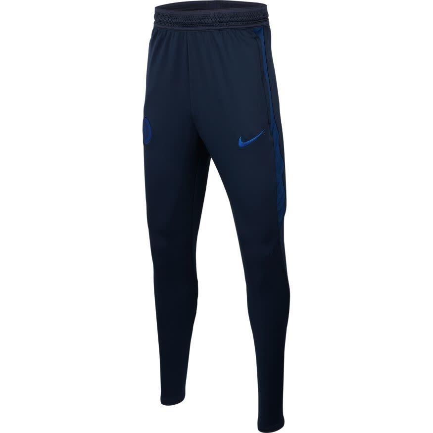 Nike NIKE JR Chelsea Training Pant '19-'20