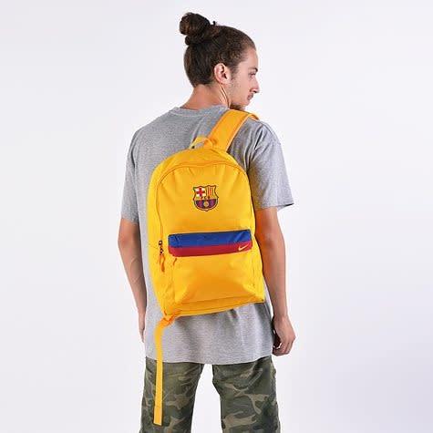 Nike NIKE Barcelona Rugzak