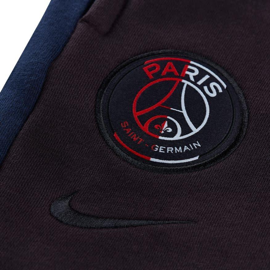 Nike NIKE JR PSG Sweat Pant