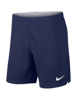 Nike Tottenham Home Short