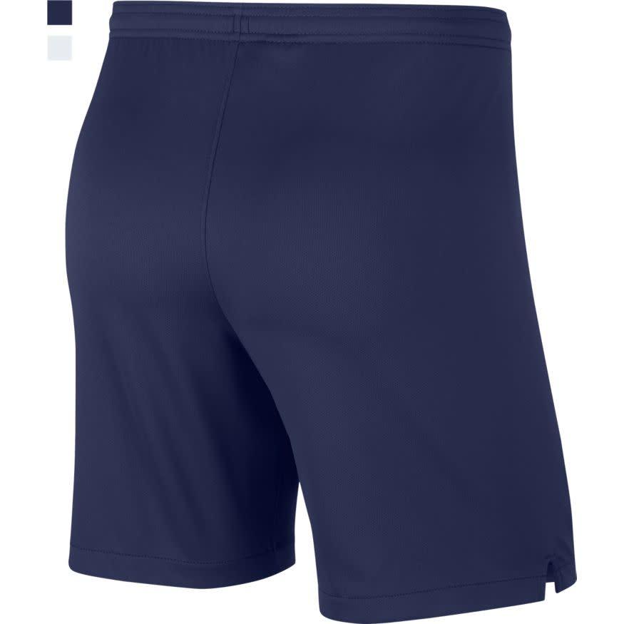 Nike NIKE Tottenham Home Short '19-'20