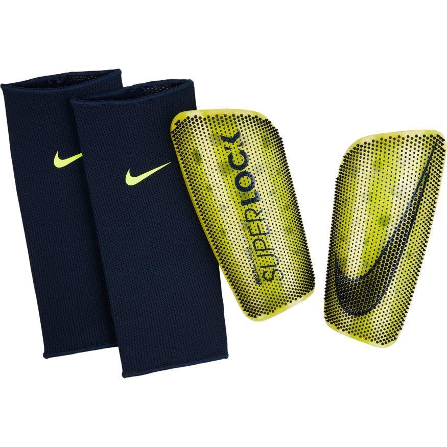 Nike NIKE Mercurial Flylite Superlock