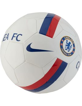 Nike Chelsea Bal