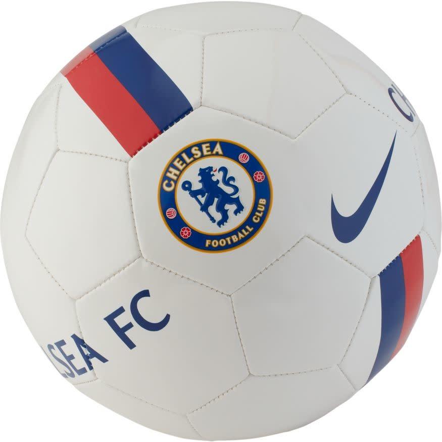 Nike NIKE Chelsea Bal
