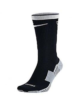 Nike Matchfit Training Sok
