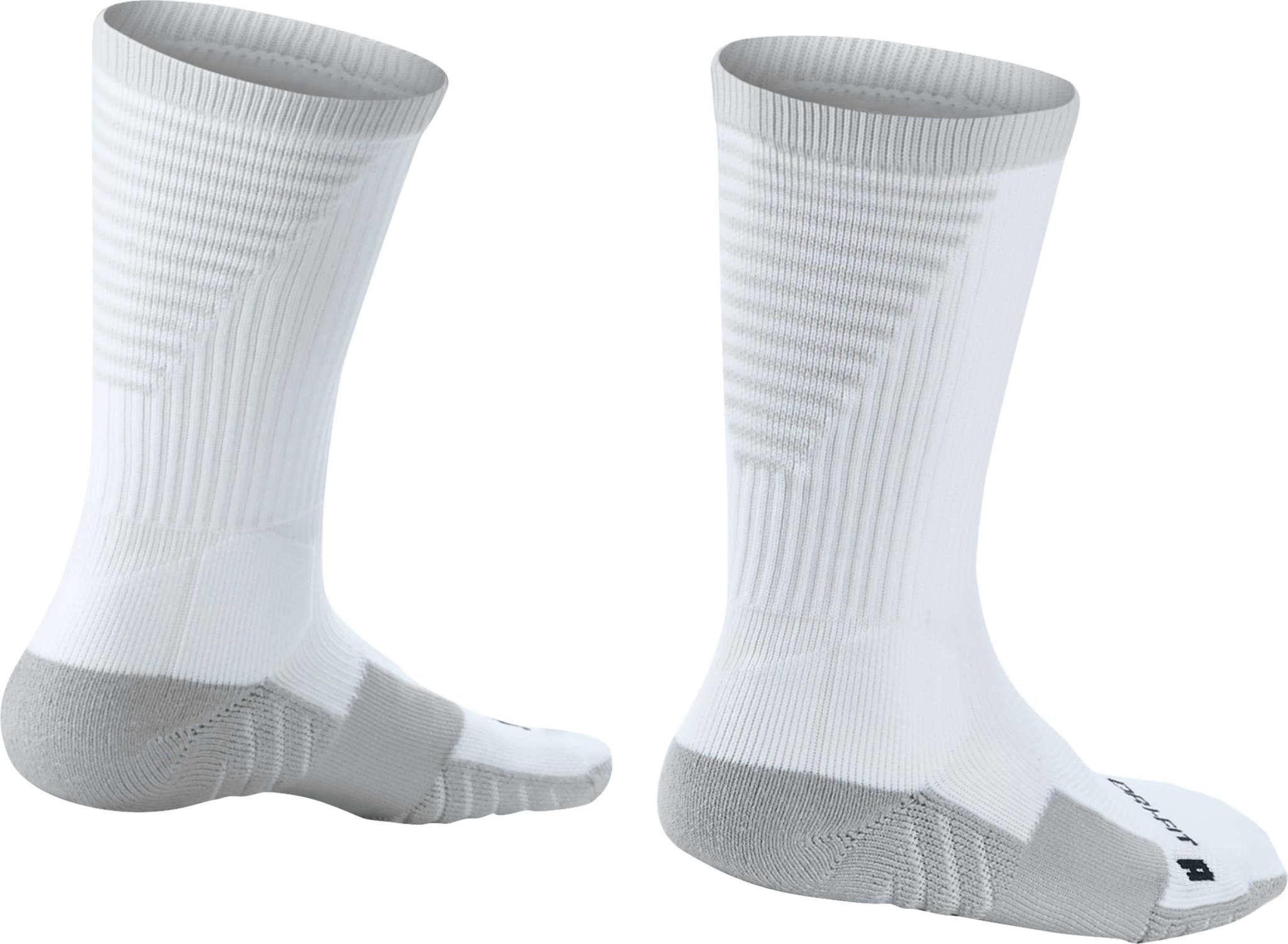 Nike NIKE Matchfit Training Sok