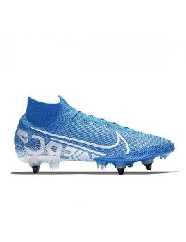 Nike Superfly 7 Elite SG-Pro AC