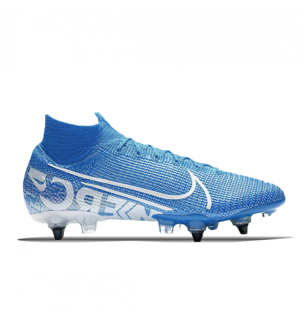Nike NIKE Superfly 7 Elite SG-Pro AC