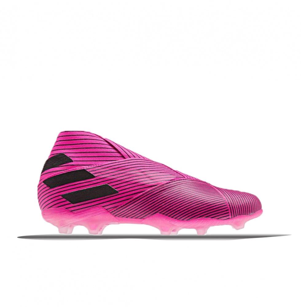 Adidas ADIDAS JR Nemeziz 19+ FG