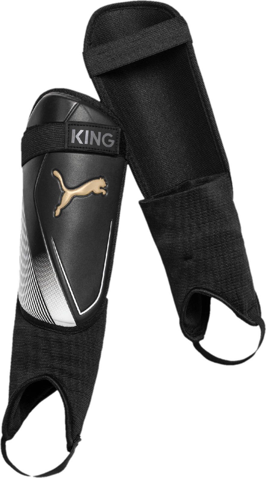 Puma PUMA King IS Shin Guard