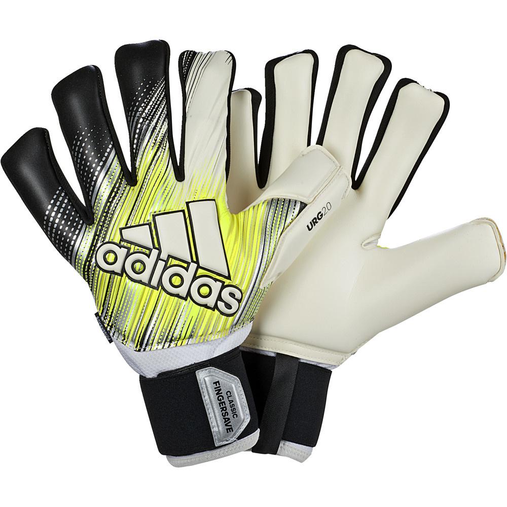 Adidas ADIDAS Classic Pro FS