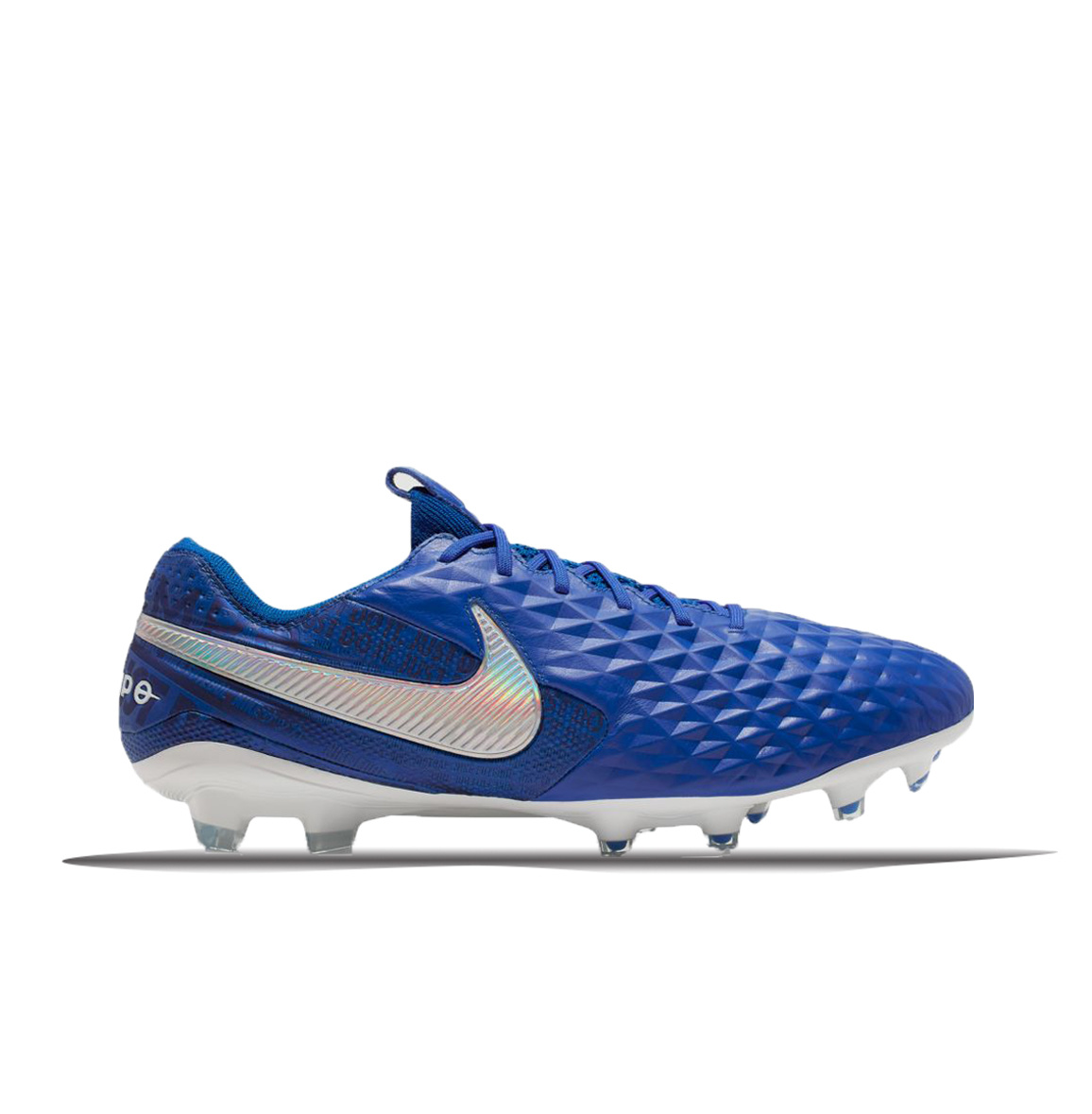 Nike NIKE Legend 8 Elite FG