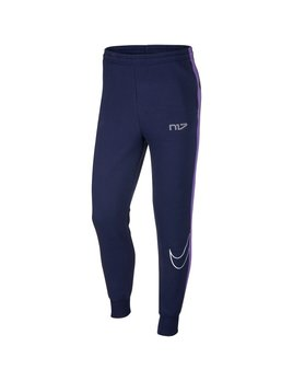 Nike Tottenham Sweat Pant