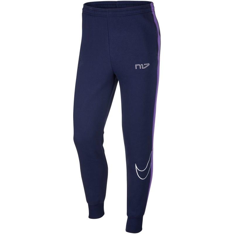Nike NIKE Tottenham Sweat Pant