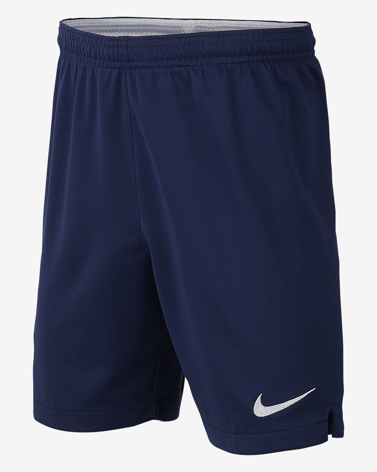 Nike NIKE JR Tottenham Home Short '19-'20