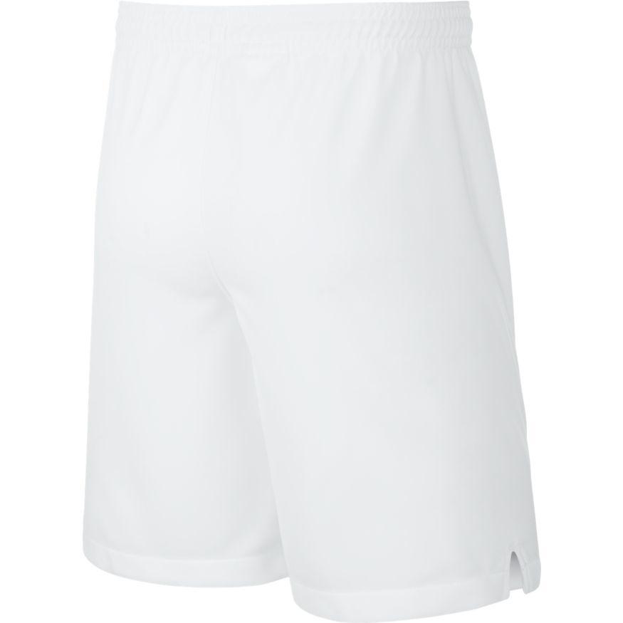 Nike NIKE JR Chelsea Home Short '19-20'