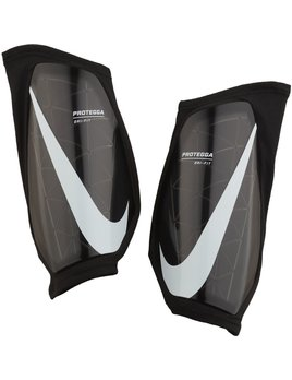 Nike Protegga Guards