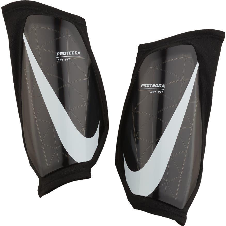 Nike NIKE Protegga Guards
