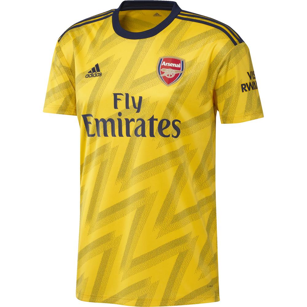 Adidas ADIDAS Arsenal Away Jersey '19-'20