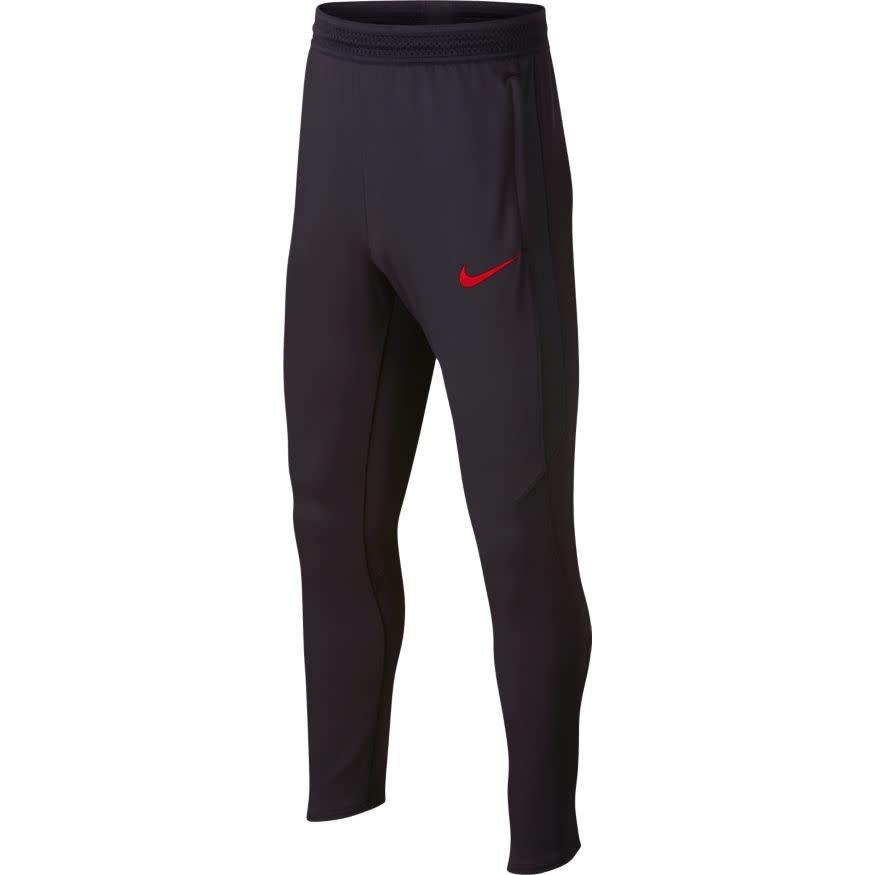 Nike NIKE JR PSG  Pant